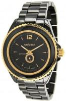 Наручные часы SAUVAGE SA-SV80372G BK