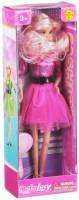 Кукла DEFA Fashion Party 8226