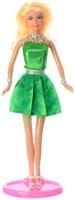 Кукла DEFA Fashion 8272