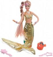 Кукла DEFA Mermaid Princess 20983