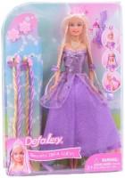 Кукла DEFA Beautiful 8182