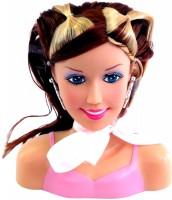 Кукла DEFA Fachion Model 8056