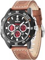 Наручные часы Timberland TBL.14115JSB/02