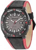 Наручные часы Timberland TBL.14364JSB/61