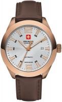 Наручные часы Swiss Military 05-4185.09.001