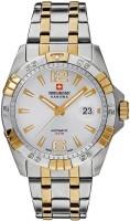 Наручные часы Swiss Military 05-5184.55.001