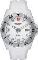 Наручные часы Swiss Military 06-4200.21.001.01