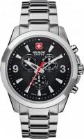 Наручные часы Swiss Military 06-5169.04.007