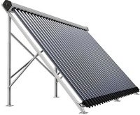 Солнечный коллектор Atmosfera CBK-Nano-30HP