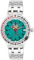 Наручные часы Vostok 420945
