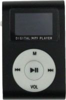 MP3-плеер TOTO TPS-05-FM