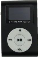 Плеер TOTO TPS-05-FM