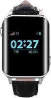 Носимый гаджет Smart Watch EW200