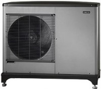 Тепловой насос Nibe F2040-16