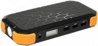 Фото - Пуско-зарядное устройство GT Electronics S14