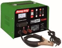 Фото - Пуско-зарядное устройство Pro-Craft PZ280A