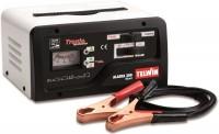 Фото - Пуско-зарядное устройство Telwin Alaska 200 Start