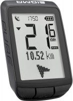 Велокомпьютер / спидометр Sigma Pure GPS
