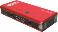 Пуско-зарядное устройство Telwin Drive 9000