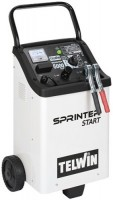 Фото - Пуско-зарядное устройство Telwin Sprinter 6000 Start
