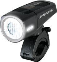 Велофонарь Sigma Lightster USB
