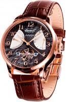 Наручные часы Ingersoll IN6910RBK