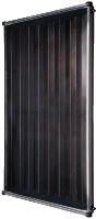Солнечный коллектор Bosch Solar 4000 TF FCC 220-2V