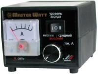Фото - Пуско-зарядное устройство Master Watt 5.5A 12V