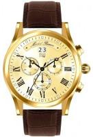 Наручные часы Michel Renee 279G333