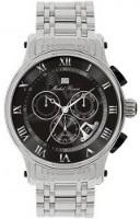 Наручные часы Michel Renee 280G110S