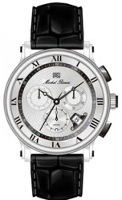 Наручные часы Michel Renee 280G121S