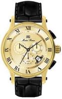 Наручные часы Michel Renee 280G331S