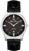 Наручные часы Michel Renee 281G111S