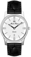 Наручные часы Michel Renee 281G121S