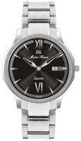 Наручные часы Michel Renee 282G110S