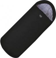 Спальный мешок Highlander Sleephaven +4
