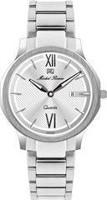 Наручные часы Michel Renee 282G120S