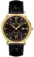 Наручные часы Michel Renee 282G311S