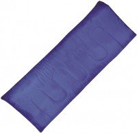 Спальный мешок Highlander Sleeper 200 +10