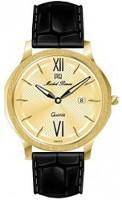 Наручные часы Michel Renee 282G331S