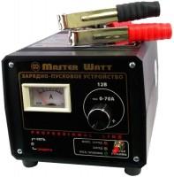 Фото - Пуско-зарядное устройство Master Watt 12V 70A