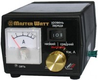 Пуско-зарядное устройство Master Watt 25A 12V