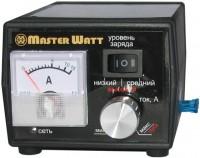 Фото - Пуско-зарядное устройство Master Watt 15A 12V