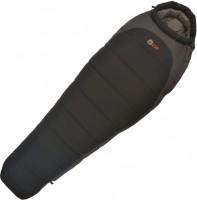 Спальный мешок Highlander Echo 350 -12