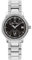 Наручные часы Michel Renee 282L110S
