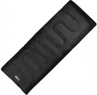 Спальный мешок Highlander Sleepline 250 +5