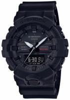 Фото - Наручные часы Casio GA-835A-1AER