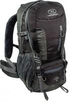 Рюкзак Highlander Hiker 30