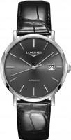 Наручные часы Longines L4.910.4.72.2