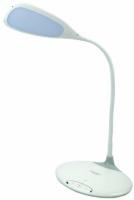 Настольная лампа TIROSS TS-1802